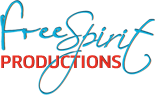 Free Spirit Productions | About Free Spirit Productions