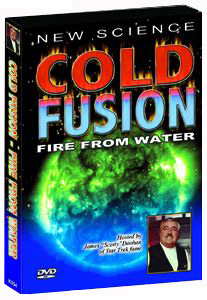 about-coldfusion