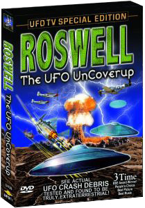about-roswell