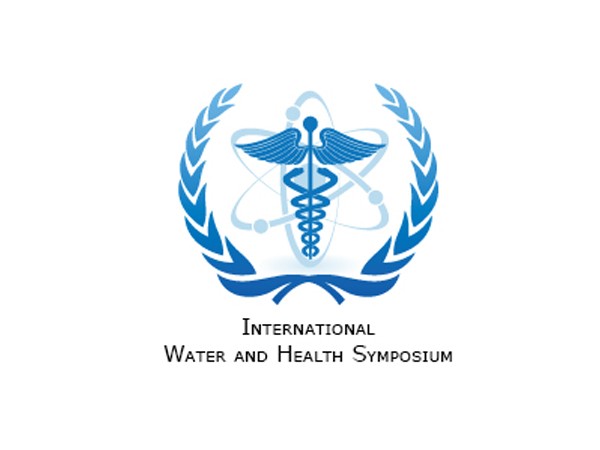 Intl. Water and Health Symposium