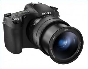 Sony-RX10M3-w-border