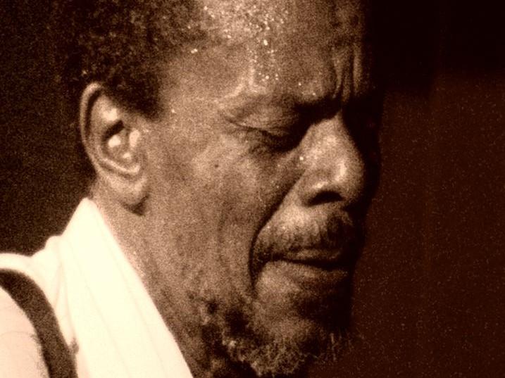 Horace Tapscott: Musical Griot